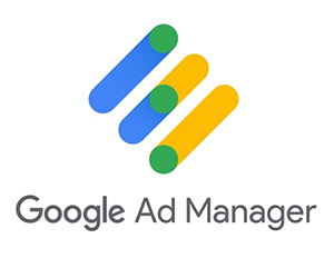 rankvira-digital-marketing-services_google-manager